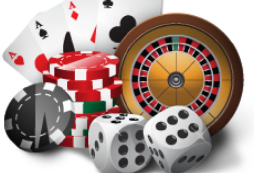 Dadupoker Online Available In Most Indonesian Websites